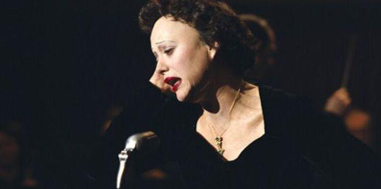 César 2008 : les acteurs en compétition