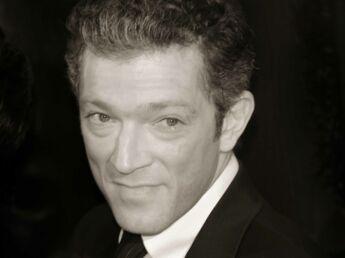 César 2009 : le palmarès