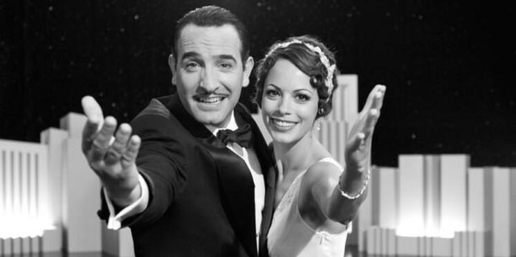 César 2012 : Jean Dujardin ou Omar Sy ? Découvrez les gagnants de cette année