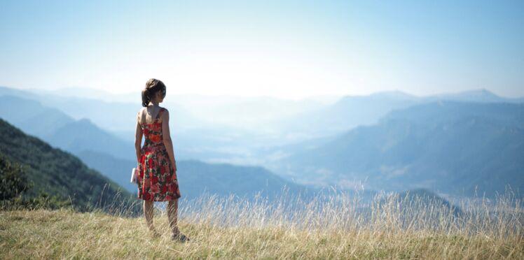 """Ciné: on a vu et aimé """"L'avenir"""" et """"Truth le prix de la vérité"""""""