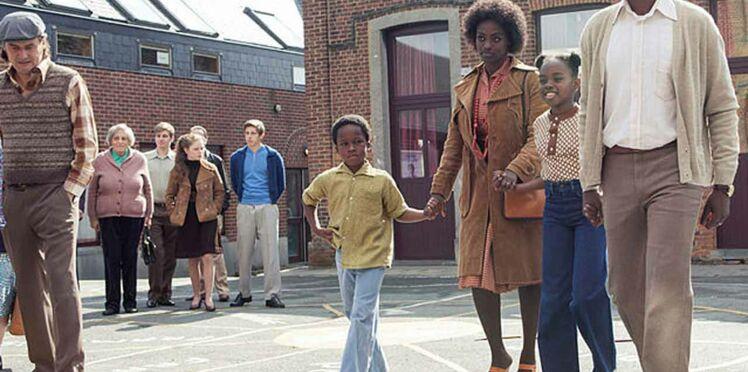 """Cinéma: on a vu et aimé """"Bienvenue à Marly-Gomont"""" et """"Folles de joie"""""""
