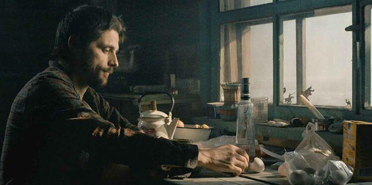 """Cinéma: on a vu et aimé """"Dans les forêts de Sibérie"""" et """"Un homme d'Etat"""""""
