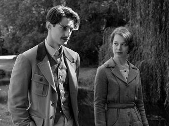 """Cinéma: on a vu et aimé """"Frantz"""" et """"Voir du pays"""""""