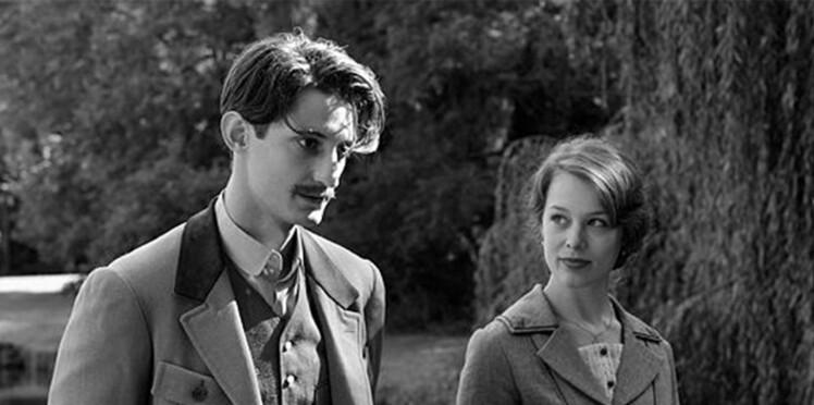 """Cinéma : on a vu et aimé """"Frantz"""" et """"Voir du pays"""""""