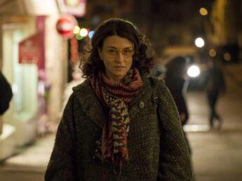 """Cinéma: on a vu et aimé """"Rosalie Blum"""" et """"Chala, une enfance cubaine"""""""