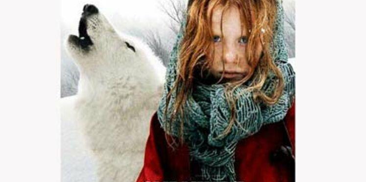 Survivre avec les loups, de Véra Belmont