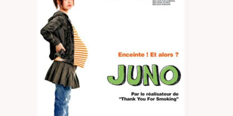 Juno, de Jason Reitman