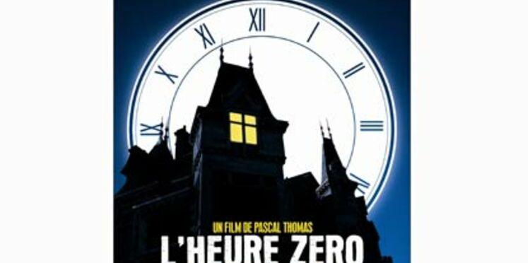 L'heure zero, de Pascal Thomas