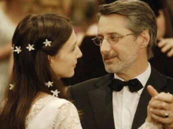La formidable histoire d'amour de Simon Eskenazy, de Jean-Jacques Zilbermann