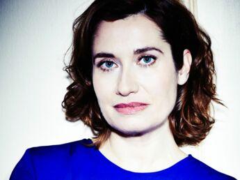 Emmanuelle Devos, l'interview d'une femme libre