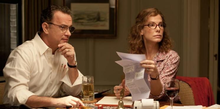 Extrêmement fort et incroyablement près : la critique du film