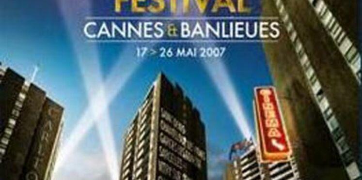 Bienvenue à Cannes-sur-Seine !