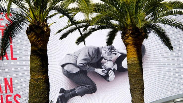 Festival de Cannes : dans les coulisses des derniers préparatifs