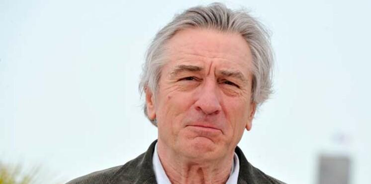 Festival de Cannes : retour sur la carrière de Robert de Niro