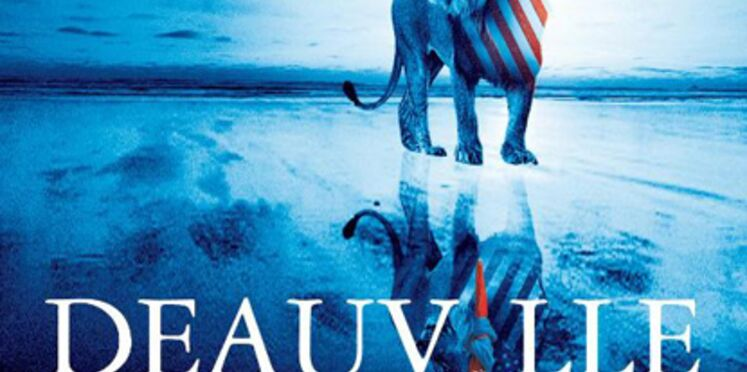 Le Festival de Deauville s'ouvre aux séries télé