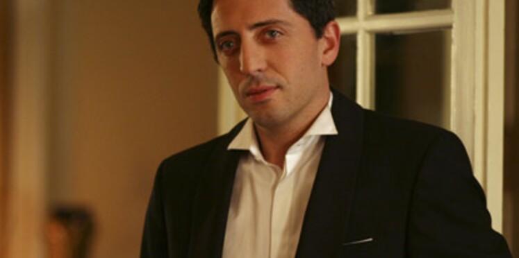 Gad Elmaleh : Le chouchou