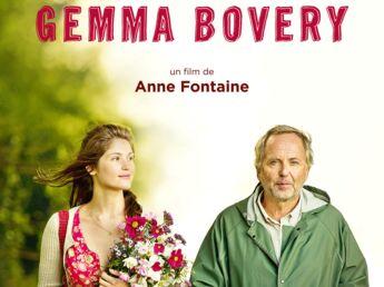 Coup de coeur ciné : Gemma Bovery et Sex Tape