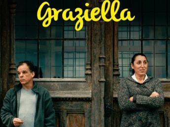 Coup de cœur ciné :  Graziella et On voulait tout casser