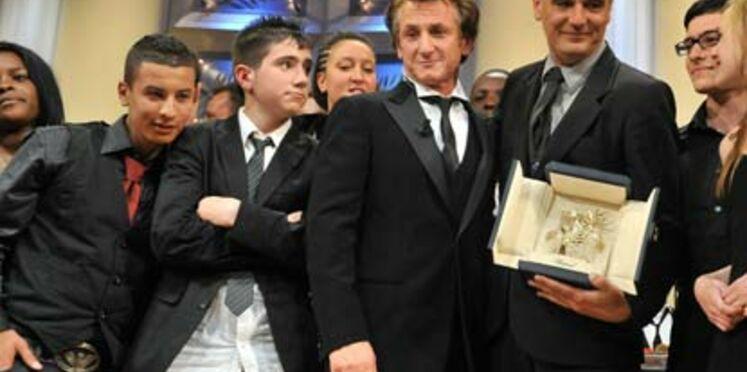 Festival de Cannes Indiscrétions sur la Croisette