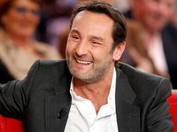 """Gilles Lellouche : """"Je gère le succès avec le recul nécessaire"""""""
