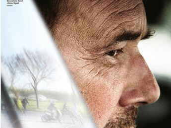 Coup de coeur ciné : Jamais de la vie et l'Astragale