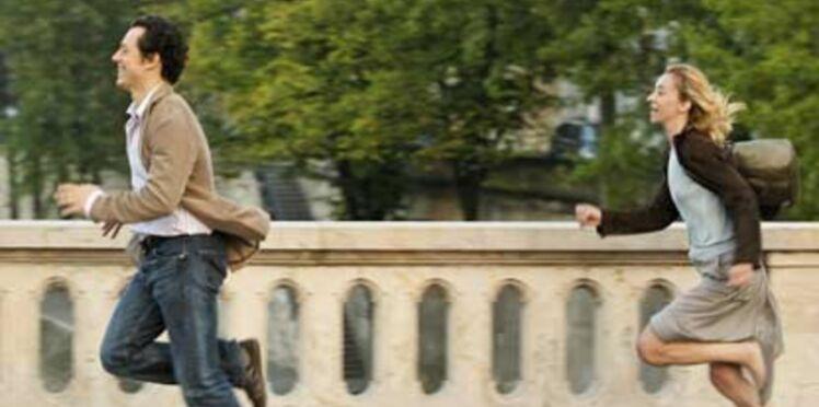 Je ne dis pas non, un film de Iliana Lolic