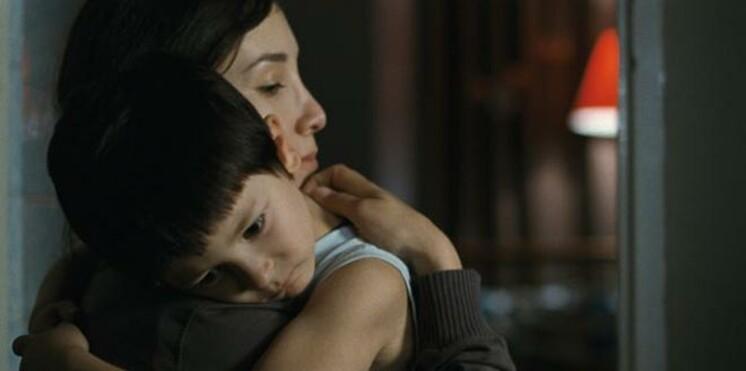 Le film du mois : L'étrangère, de Feo Aladag