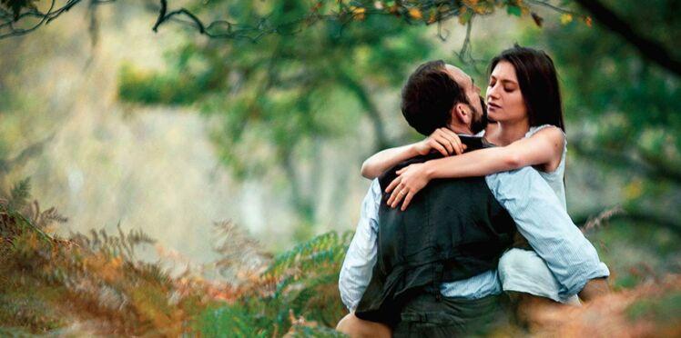 """Coups de coeur ciné: """"L'odeur de la mandarine"""" et """"Je suis à vous tout de suite"""""""