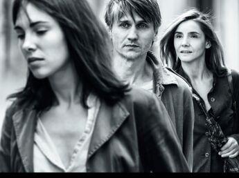 Coup de cœur ciné : L'ombre des femmes et Maggie