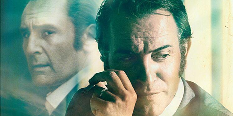 Coup de coeur ciné : La French et Paddington