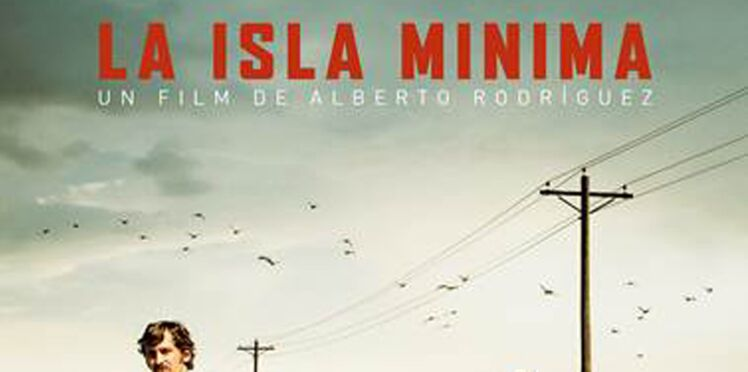 Coup de coeur ciné : La isla minima et La femme au tableau