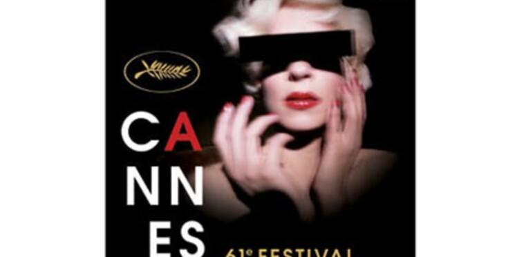 Cannes 2008 : la sélection officielle