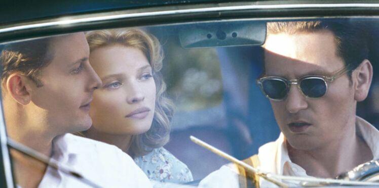 Le film de la semaine : Pour une femme de Diane Kurys
