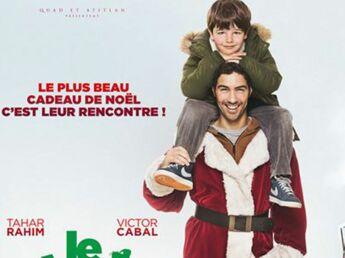 Coup de coeur ciné : Le Père Noël et Le Hobbit