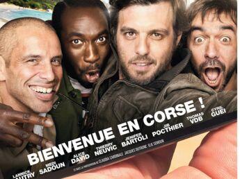 Coup de coeur ciné : Les Francis et Maestro