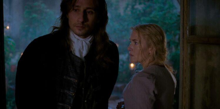 """Coup de cœur :  """"Les Jardins du Roi"""" avec Kate Winslet"""