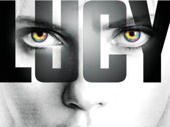 Coup de coeur ciné : Lucy et Winter sleep