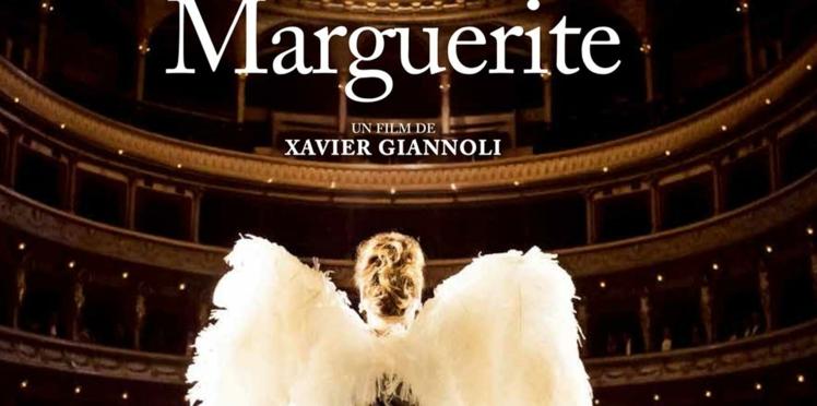 Coup de coeur ciné: Marguerite et The Program