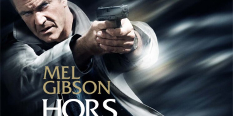 Venez rencontrer Mel Gibson