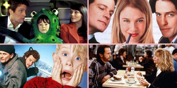 9 films cultes à regarder pendant les vacances