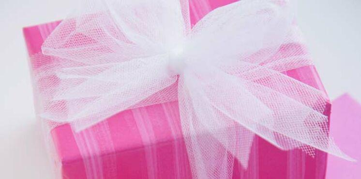 Nos idées de cadeaux pour la fête des mères