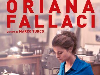 Coup de cœur ciné : Oriana Fallaci et Ted 2