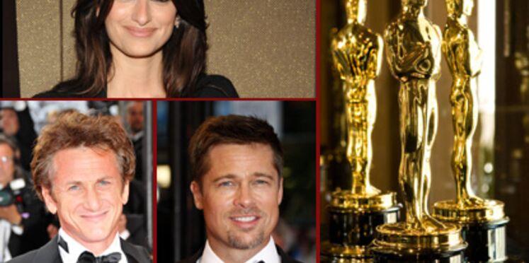 Oscars 2009 : les récompensés