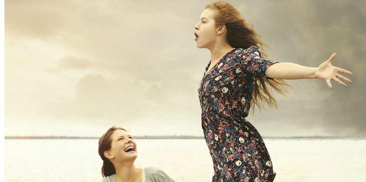 Coup de coeur ciné : Respire et Serena