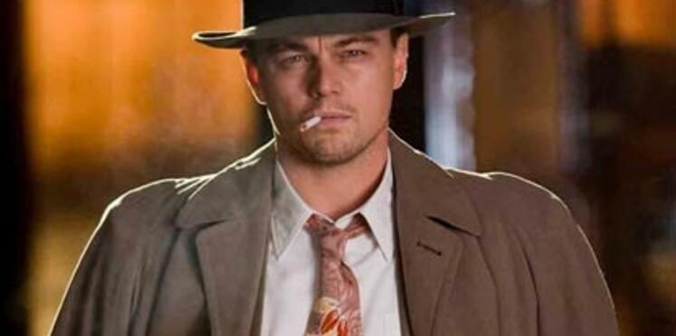 Prête pour un séjour avec Leonardo DiCaprio sur Shutter Island ?