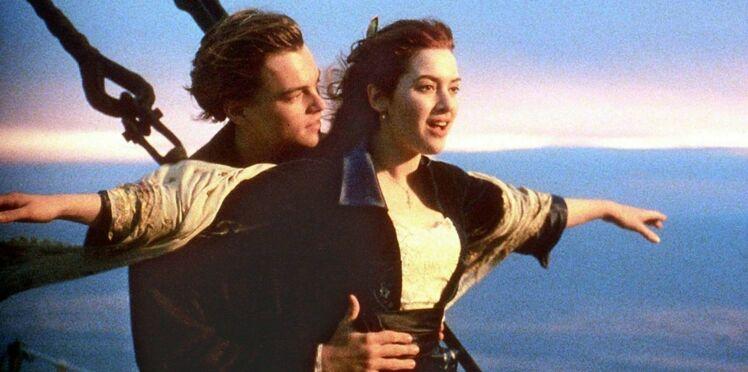 VIDÉO - Titanic en cinq infos insolites