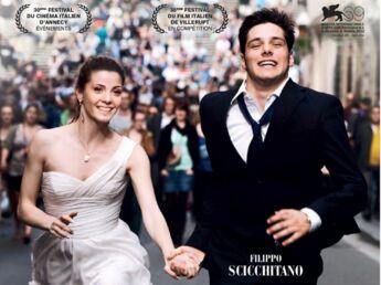 Les films coup de coeur à voir cette semaine : Une journée à Rome et Pacific Rim