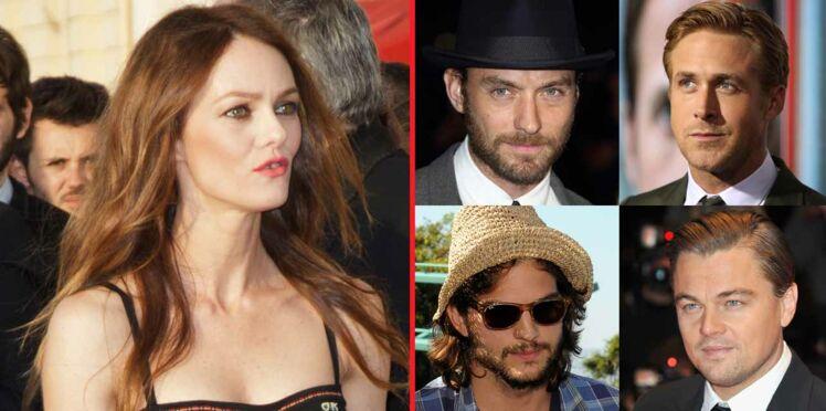 Quelle star pour remplacer Johnny Depp dans le coeur de Vanessa Paradis ?