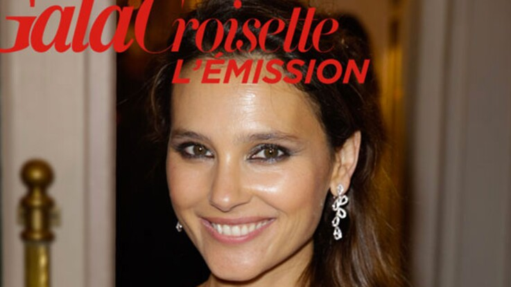 Vidéo : passez une soirée de gala avec Virginie Ledoyen