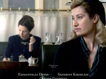 Coups de coeur ciné : Violette et Inside Llewyn Davis